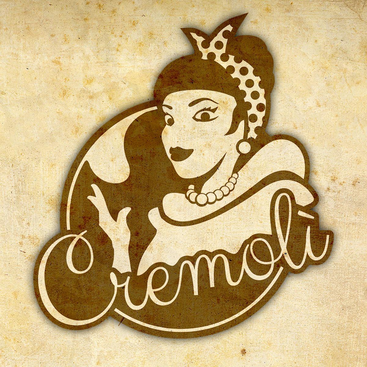 Cremoli Logo Ferro Carubini