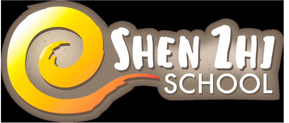 Shen zhi school